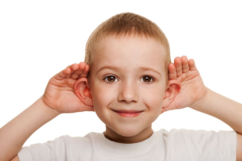 hearing loss in children, ENT doctor, ENT specialist, diagnosis of hearing loss in children, causes of hearing loss in children, types of hearing loss in children, profound hearing loss, ear problems, hearing loss types, hearing loss diagnosis, hearing loss treatment, hearing loss causes, signs of hearing loss